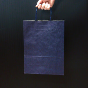 Shoppers di carta piccole quantità Agrigento